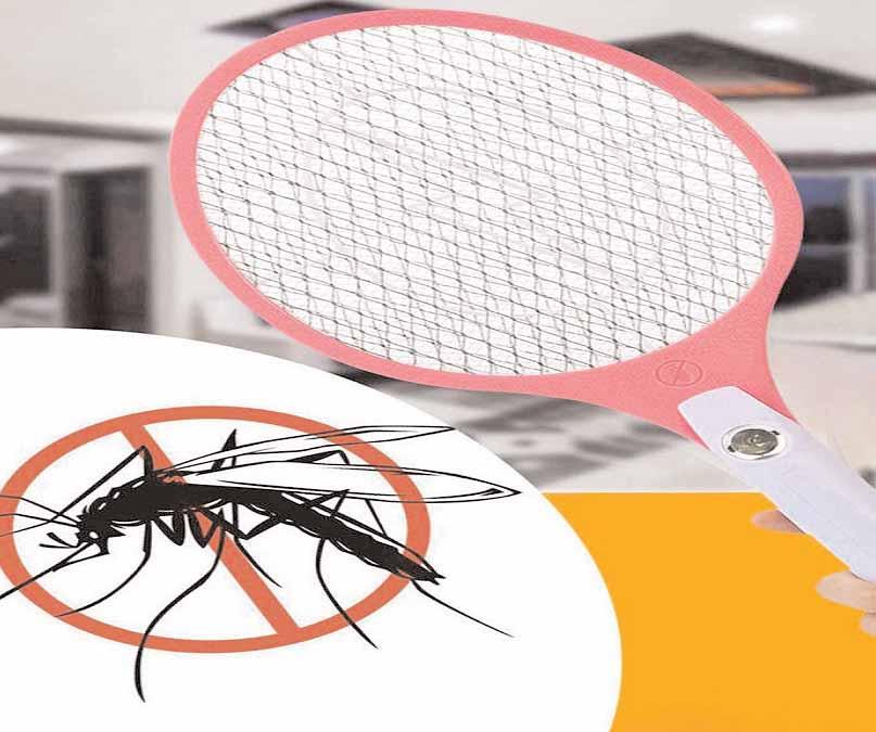 'डेंगू मलेरिया